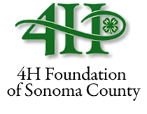 Nunley Engineering Sonoma County 4H