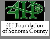 Nunley Engineering Sonoma County 4H