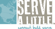 Nunley Engineering - Serve A Little